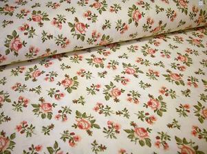 latka na zavesy www.sashe.sk predajca klariana
