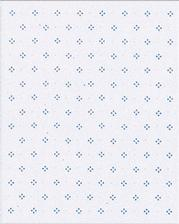 Obklad nad linku budem vyberat zo 3 finalnych, bud to: Obklad Fineza Ricordi bleu 20x25 cm, lesk 32eur meter kombinovany s bielymi