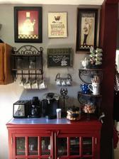 obrazky kavovy kutik