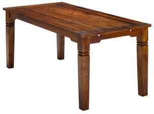 stol budem vyberat z tychto 4 favoritov, budto: stol Jysk Fredericia antik 90sirka 178dlzka cena 160eur