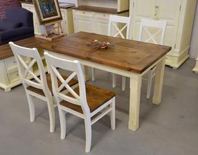 stol budem vyberat z tychto 4 favoritov, budto: stol nabytokmirek.sk 180x90