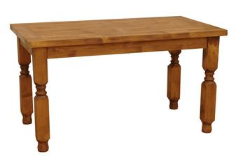 stol budem vyberat z tychto 4 favoritov, budto: stol nabytokmirek 100x200