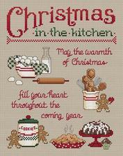 toto vysijem na vianoce na ozdobu kuchyne