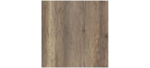 alebo pracovna doska Pracovná doska 60 cm x 3,9 cm dub zimný béžový imitácia dreva (EIV 341) 35eur za meter OBI