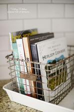 knihy do kupelne do kosika