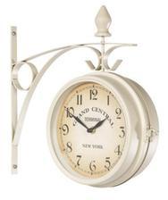 hodiny budto jysk 10eur