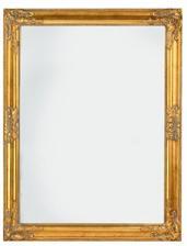 zrkadlo nad umyvadlo Jysk Rude 30eur hodiace sa k stojatemu zrkadlu