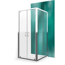 Sprchac  bocna stena bud Roltechnik LEGA LINE bočná stena 70cm cena 120eur