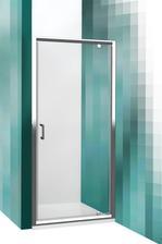 sprchac dvere budto 100cm Roltechnik LEGA LINE sprchové dvere jednokrídlové cena 190eur
