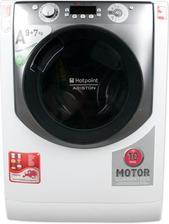 Hotpoint-Ariston AQD970F pracka so susickou 450eur
