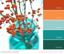 do malej kupelne sa budem rozhodovat medzi 4 finalnymi farebnymi kombinaciami - budto oranzova s modrymi odtienmi a hnedou
