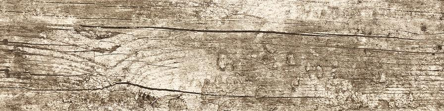 dlazba Ceramika Color - Modern Wood do malej kupelne www.kerramikasoukup.sk rozmer 15x62 cena 14eur za meter