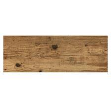 dlazba do vstupnej haly ma 2 kandidatov: imitacia dreva Mercury PUCARA CASTANO 16eur