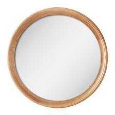 zrkadlo dlha chodba Ikea STABEKK 50 eur