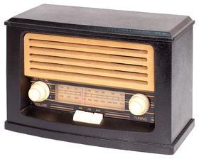na komodu bud radio retro orava 45e