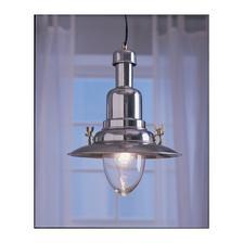 lampa mala kupelna bud tato Ikea Ottava 30eur