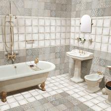 ak by sme mali este tretiu toaletu, tak bude cavallino bijou