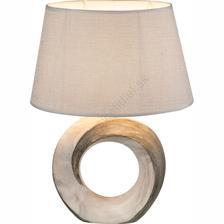 lampa na komodu bud Globo 21641T - Stolná lampa JEREMY 30eur