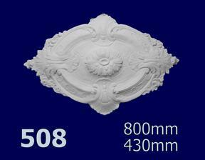 ozdoba na krb polystyrenova Stropná rozeta Marbet R11 www.floorwood.sk cena 3,75eur