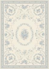moja spalna: koberec budem vyberat z tychto favoritov - Koberec ECHO 120x170cm EC11 Dauphin Cream 117eur www.bighome.sk