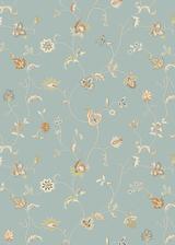 moja spalna: koberec budem vyberat z tychto favoritov - Koberec XICO 120x170cm XC07 - modrá 114eur www.bighome.sk