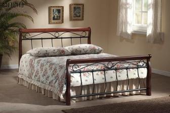 moja spalna: postel bud postel BENATKY 225eur s rostom rozmer 140cm prefarbit na bielo samozrejme