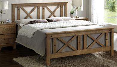 Moja spalna: postel bud postel drevena postel RANGER 270eur s rostom rozmer 180cm samozrejme premalovat na bielo
