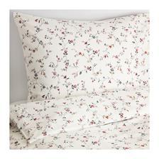 moja spalna: postelne pradlo LJUSÖGA Ikea 15eur.JPG
