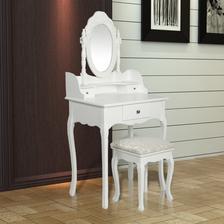 do mojej spalne: bud toaletny stolik vidaxl 120eur