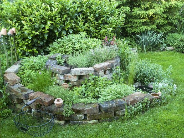 Bylinková záhrada - Obrázok č. 29