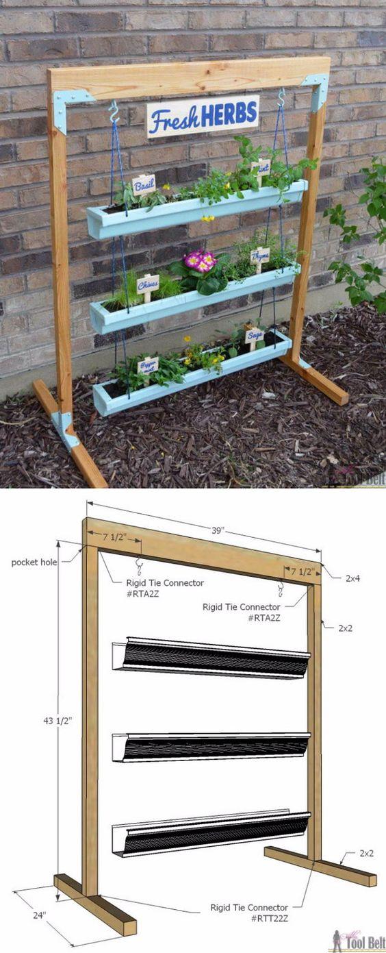 Bylinková záhrada - Obrázok č. 37
