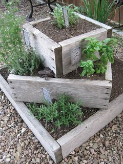 Bylinková záhrada - Obrázok č. 40
