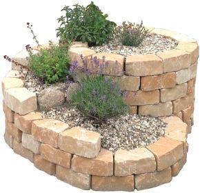 Bylinková záhrada - Obrázok č. 43