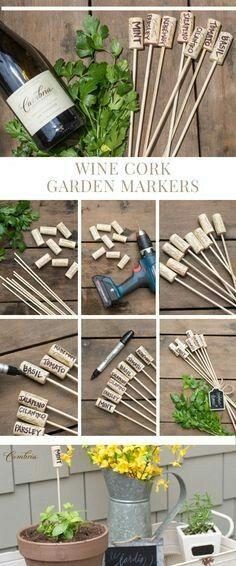 Bylinková záhrada - Obrázok č. 48