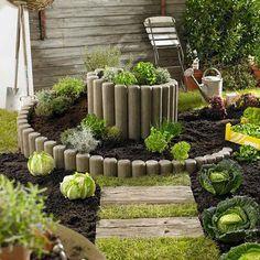 Bylinková záhrada - Obrázok č. 59