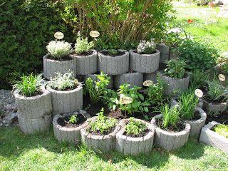 Bylinková záhrada - Obrázok č. 60