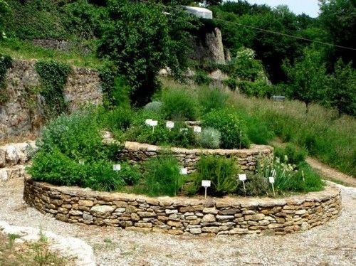 Bylinková záhrada - Obrázok č. 101