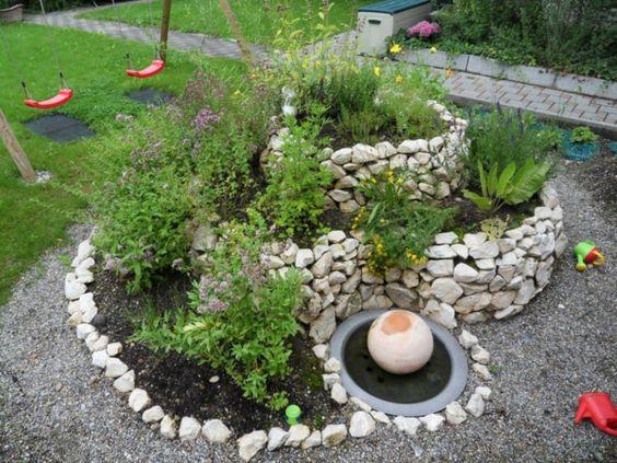 Bylinková záhrada - Obrázok č. 211