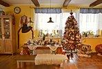 0af0534d3 alexandrasofia · Vianočný domček na poli (148 fotiek) vybrali sme