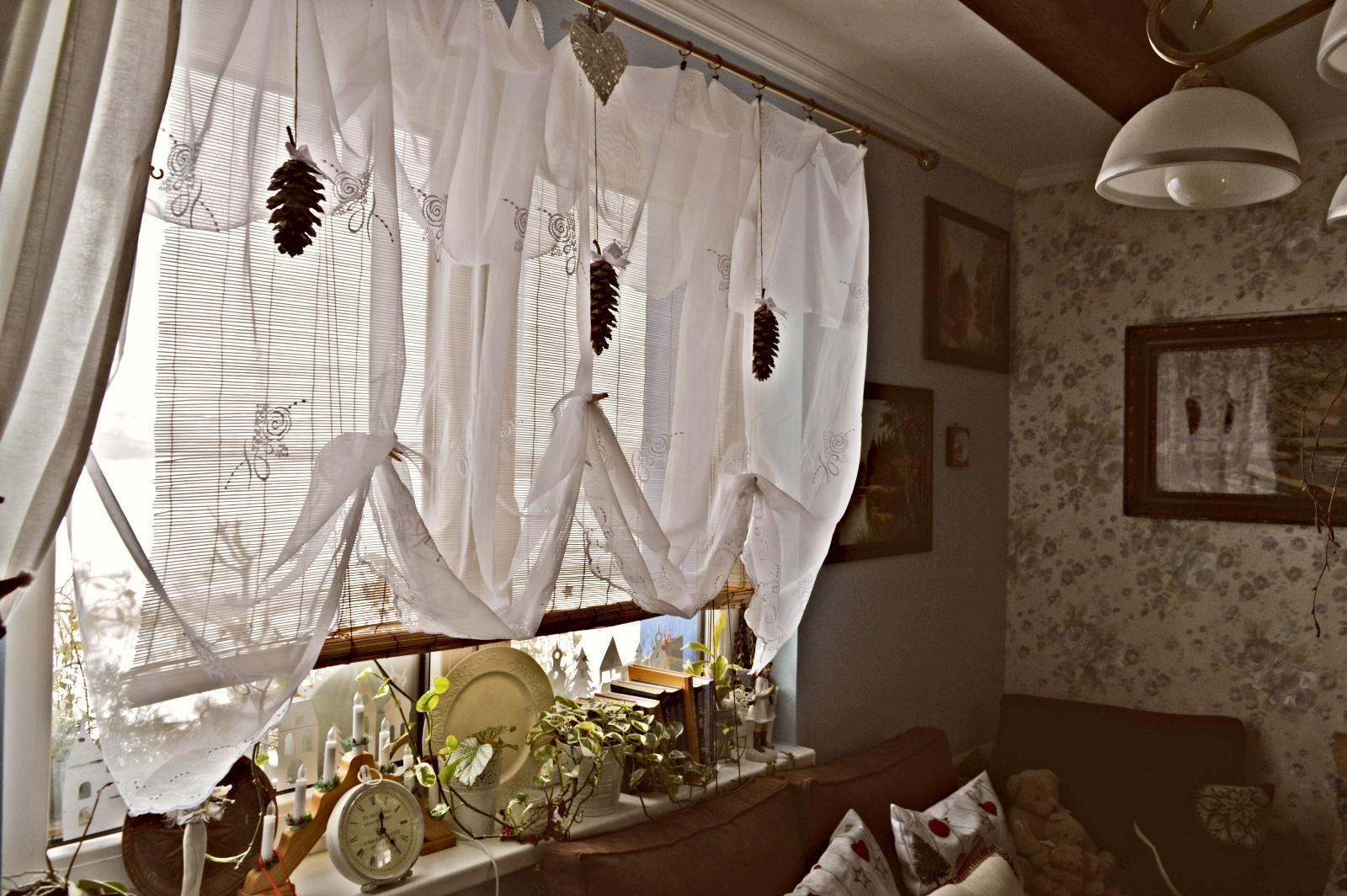 Vianočný domček na poli - Obrázok č. 143