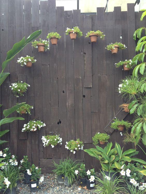 Záhradné nápady - inšpirácie z internetu - Obrázok č. 56