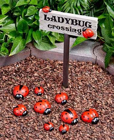 Záhradné nápady - inšpirácie z internetu - Obrázok č. 79