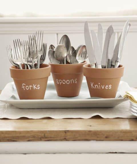 Garden party alebo nápady na záhradnú oslavu - Obrázok č. 118