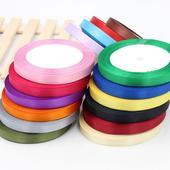 stuha šíře 6mm-různé barvy,