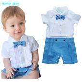 chlapecký overal-oblek VÝPRODEJ cca12-24měsíců, 80