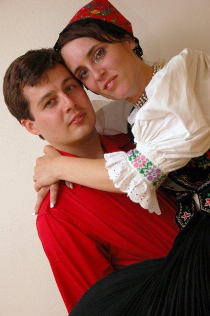 Zuzana Kotuľáková{{_AND_}}Peter Gémeš - Obrázok č. 41