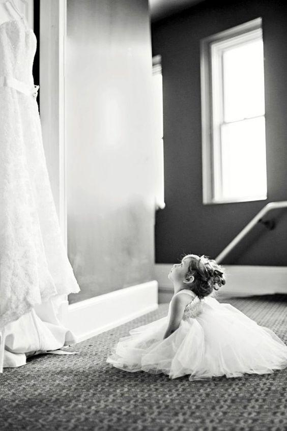 Black&white wedding photos - Obrázok č. 30
