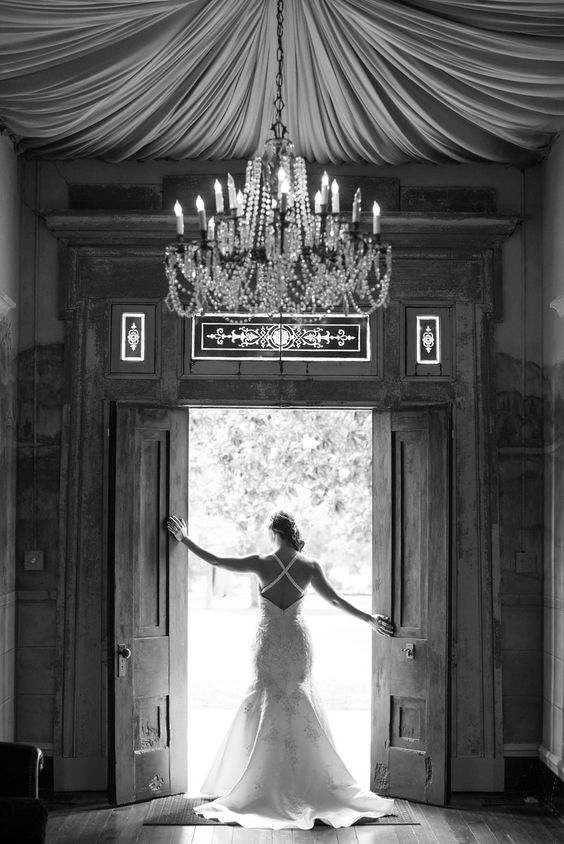 Black&white wedding photos - Obrázok č. 59
