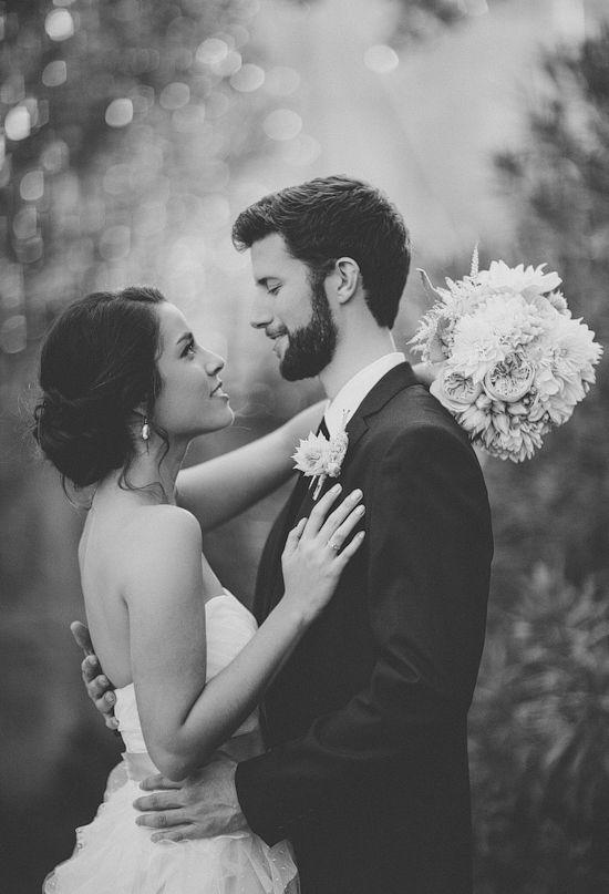 Black&white wedding photos - Obrázok č. 100