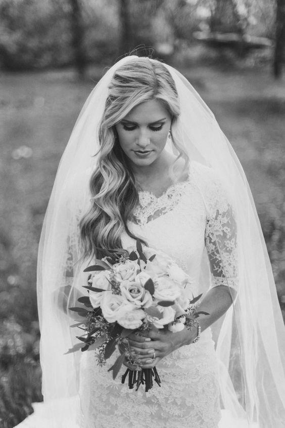 Black&white wedding photos - Obrázok č. 2